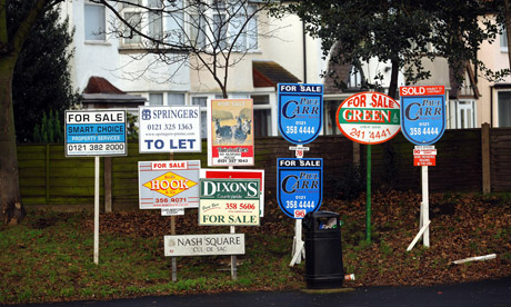 halifax estate agents logo. Estate agent boards