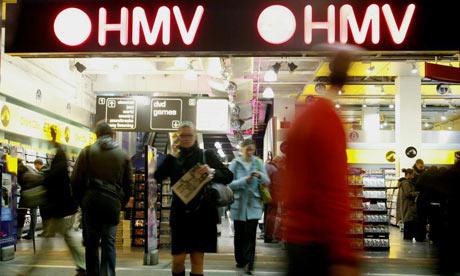 hmv timeline Noté 00/5 retrouvez hmv: webster's timeline history, 1855 - 2007 et des millions de livres en stock sur amazonfr achetez neuf ou d'occasion.