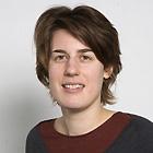 Julia Kollewe