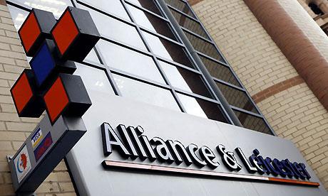 Alliance Leicester Bank Credit Card Tunizu72 痞客邦