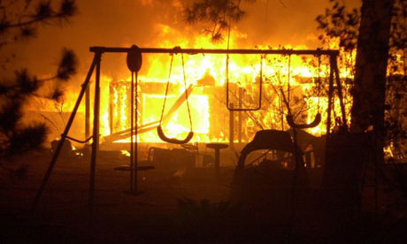 pics of houses on fire. Classified Ad - Shreveport Other Houses For Sale | InetGiant Shreveport,