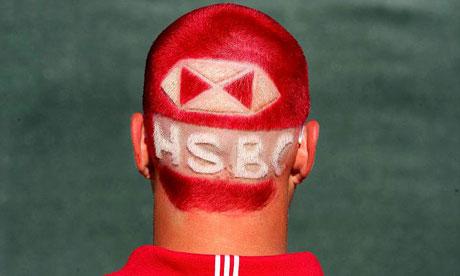 HSBC Customer Service Number | HSBC Contact Number UK - 0844 381 6303