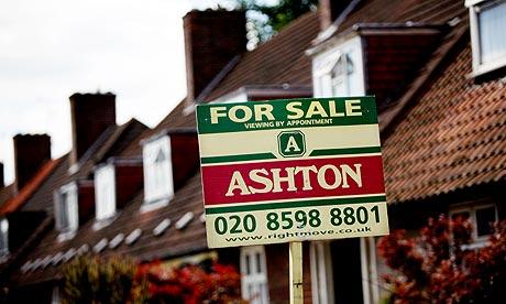 house for sale in dagenham