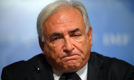http://static.guim.co.uk/sys-images/Business/Pix/pictures/2010/10/9/1286623897310/Dominique-Strauss-Kahn-006.jpg