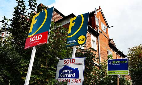 House-prices-001.jpg