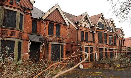 derelict-houses-in-Andert-001.jpg