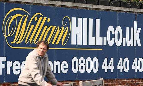 william hills uk