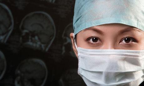 Академик многопрофильный медицинский центр