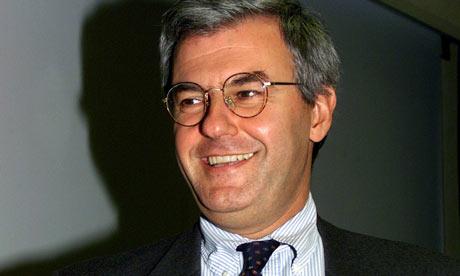 Alessandro Profumo