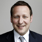 Mobile Business summit 2011: Ed Vaizey