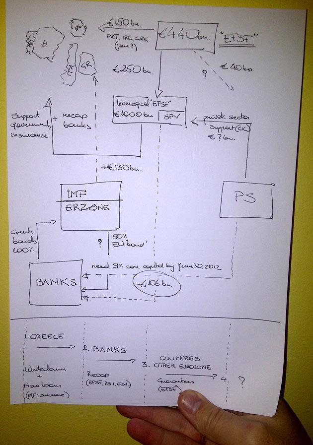 Handout-shows-a-diagram-o-001.jpg