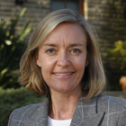 Guardian Sustainable Business Awards 2012: Karin Laljani