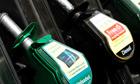 Budget-2011-petrol-prices-003.jpg