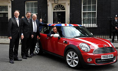 http://static.guim.co.uk/sys-images/Business/Pix/pictures/2011/6/9/1307613762503/David-Cameron-welcomes-Mi-007.jpg