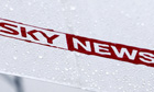 Sky News/BSkyB
