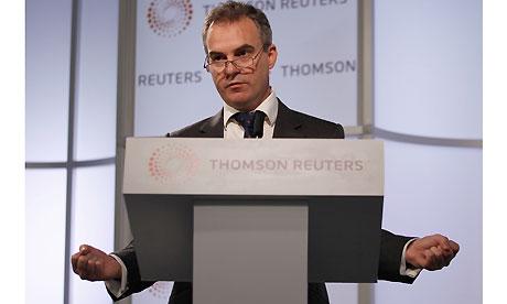 Bank of England policymaker Ben Broadbent