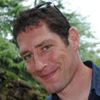 Nick Mead