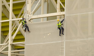 Construction-workers-abse-008.jpg