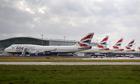 British-Airways-jets-at-H-003.jpg