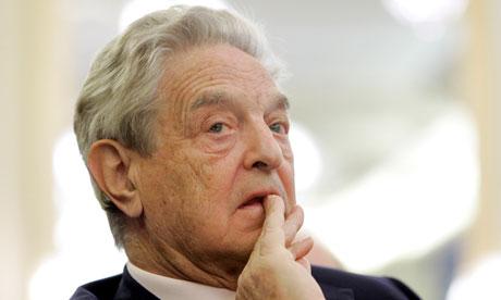 George Soros - George-Soros-008