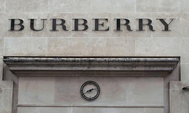 burberry weakness Burberry swot analysis & matrix provide insight into strategy,internal & external factorsbuy custom burberry swot analysis $11strengths,weakness opportunities threats.