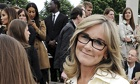 Angela Ahrendts leaves Burberry for Apple