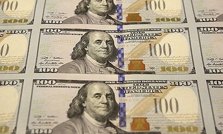 New-100-bill-008.jpg