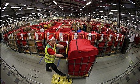 the royal mail industrial dispute The royal mail has won a high court injunction preventing next week's  favour  of industrial action in a long-running rowover pensions, pay and jobs  cwu  and royal mail have been embroiled in a dispute over the british.
