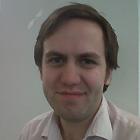 Simon Neville