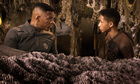 Sony film After Earth