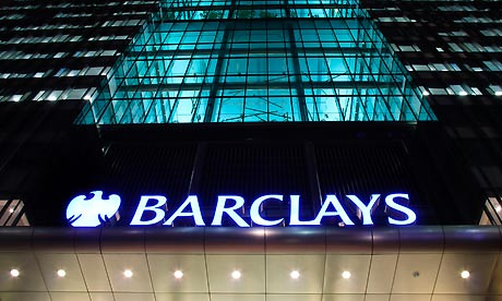 diversity at barclays bank Read and submit stories about the extraordinary people behind barclays nominations for the 2017 barclays diversity business awards are now open ©barclays bank.