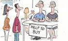 Kipper Williams cartoon 25 July 2013