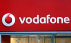 Vodafone/Verizon talks are back on