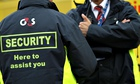 G4S hit by tagging charge as criminal investigation continues