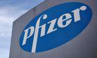 Pfizer-006.jpg