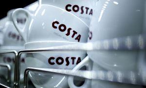 Costa-coffee-shop-in-Mapp-008.jpg