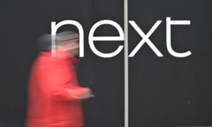 A-Next-shop-in-central-St-008.jpg