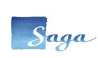 Saga--004.jpg