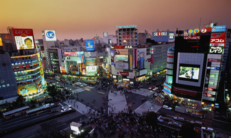 Shibuya-District-Tokyo-002.jpg