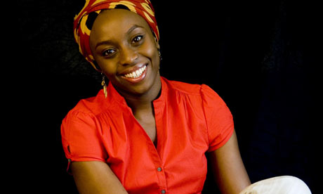 http://static.guim.co.uk/sys-images/Education/Clearing%20Pix/furniture/2009/1/23/1232729108976/Chimamanda-Ngozi-Adichie-002.jpg