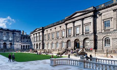 International business international business edinburgh uni - University of edinburgh international office ...