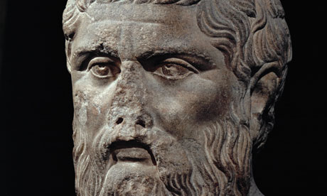 plato hindu singles Platonic epistemology tradition perceives to be the human condition and the nature of philosophical activity plato seems to emphasize a single.