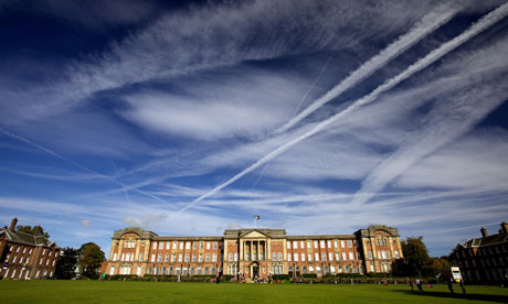 Job Vacancies | Trinity Leeds | Jobs in Leeds
