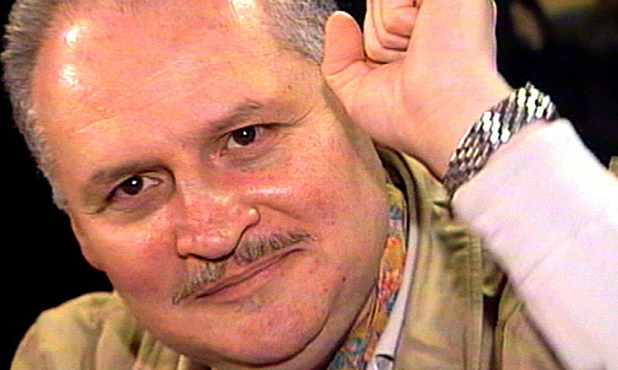 Carlos the Jackal Carlos the Jackal to face fresh trial in France over