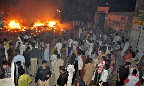 http://static.guim.co.uk/sys-images/Education/Pix/cartoons/2014/7/28/1406541956764/Ahmadis-killed-in-Pakista-011.jpg