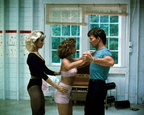http://static.guim.co.uk/sys-images/Education/Pix/gallery/2009/12/14/1260800416597/Dirty-Dancing-008.jpg