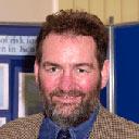 Professor Ian Diamond