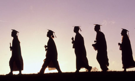 enterprising graduates, graduates, students graduating, grads, students at university, business graduates,