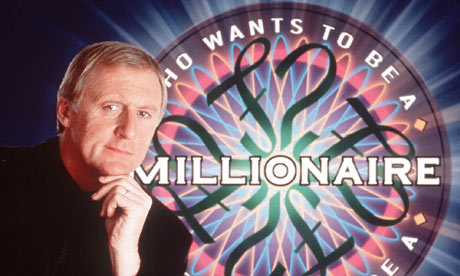 mtn who wants to be a millionaire website