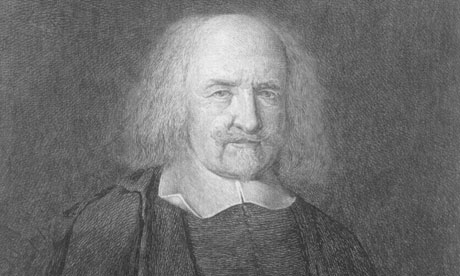 thomas hobbes and francis bacon in english history history essay Unlike f bacon and hobbes,  english dictionaries and thesauri  history ancient history  essay concerning human understanding.